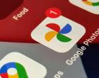 Google相册获得年度回顾功能