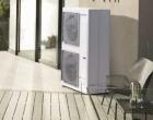 三星推出支持WiFi的紧凑型VRF空调系统