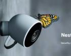 Google将于2021年推出新系列的Nest安全摄像头