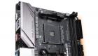 AMD确认500系列主板上的USB问题