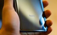 Redmi Note 10系列将通过Max模型变得更强大