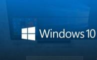 微软宣布Windows 10 21H1更新