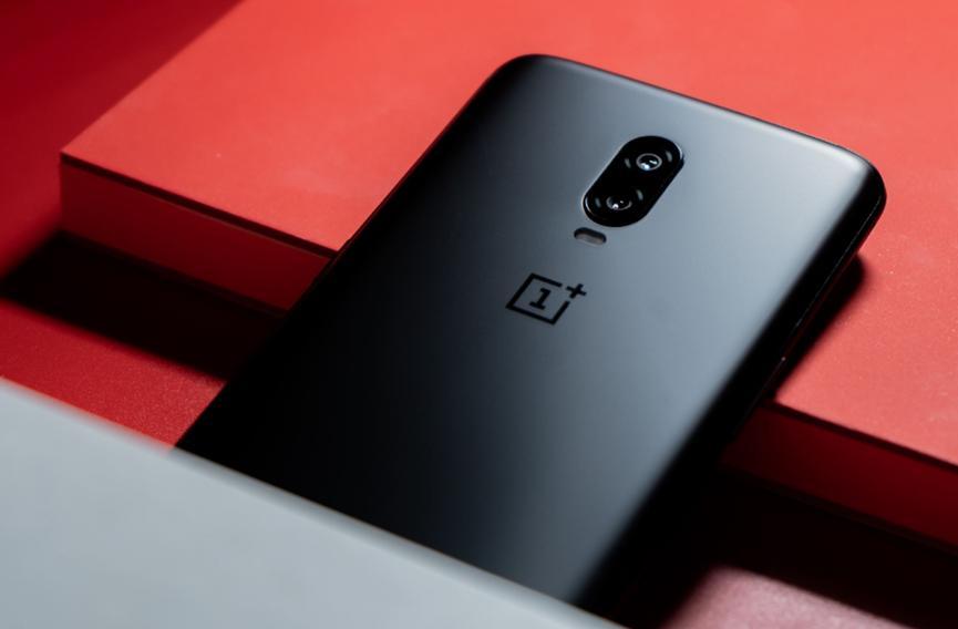 OnePlus拥有全黑的Concept One手机 但没有公开发售