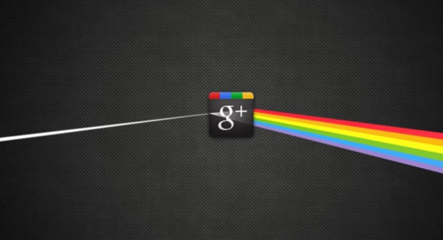 Google承诺在用户投诉后改善搜索
