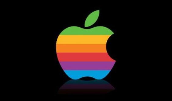 苹果将从2020年第三季度在进行网上商店销售