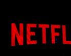 在增长放缓 竞争激烈的情况下Netflix仍将在2020年保持领先地位