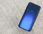 忘了Razr 摩托罗拉现在为MWC 2020推出了另一款旗舰手机