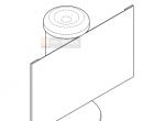 三星获得扬声器设计专利 展示可滚动显示屏
