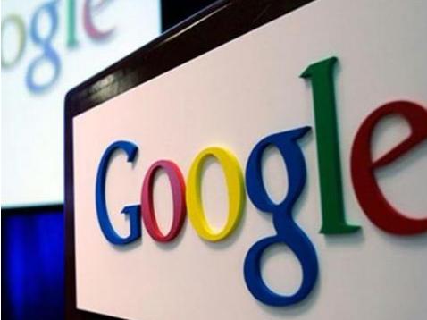 谷歌在Android消息系统中推出了直观搜索选项