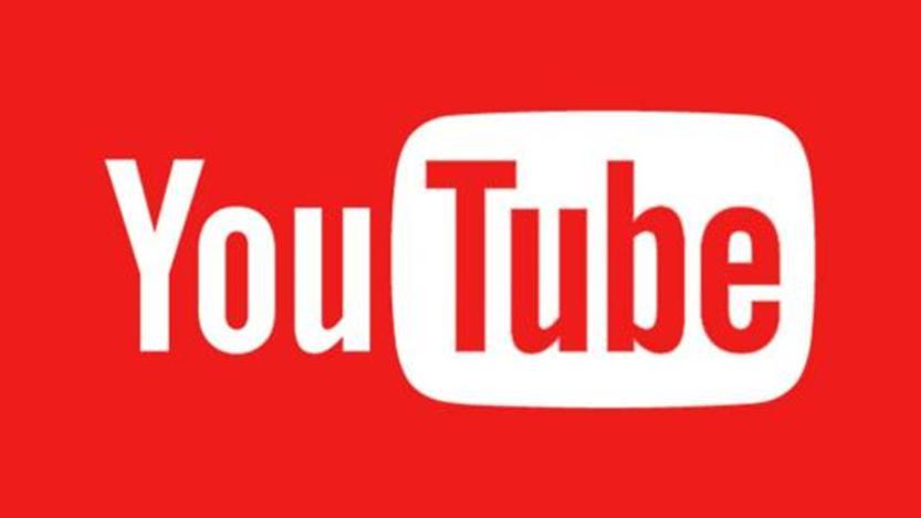 YouTube的新掌声按钮可让您向喜爱的创作者捐款
