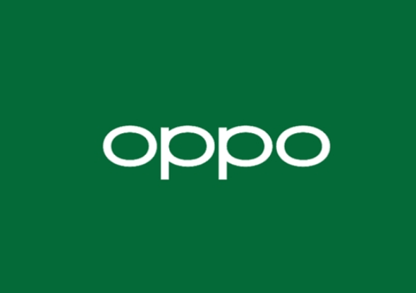 OPPO A31有望搭载Helio P35 SoC以及4230mAh电池