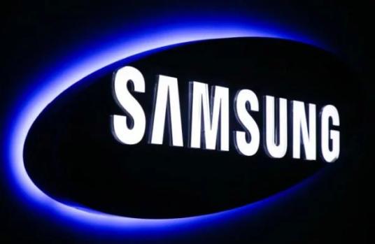 的智能手机零售商决定抵制三星设备