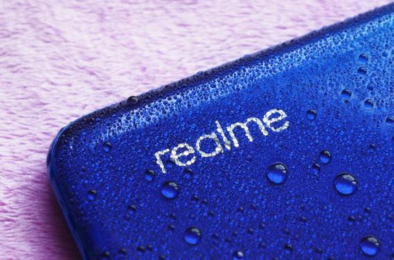 Realme Link应用程序可让您使用智能手机控制所有Realme IoT设备