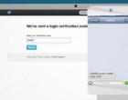 SMS两因素身份验证不安全-改用这些