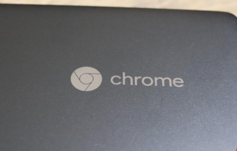互联网资讯:Google通过Chromebook收集新墨西哥州学生数据