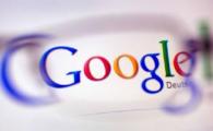 Google搜索向Flash告别