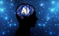 高德纳在AI应用开发陷入困境