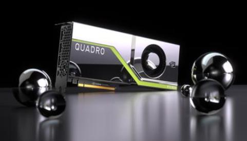 Nvidia现在支持DirectX 12 Ultimate和新的Windows 10 GPU调度功能