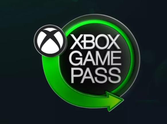 XBOX GAME PASS是微软真正的下一代XBOX