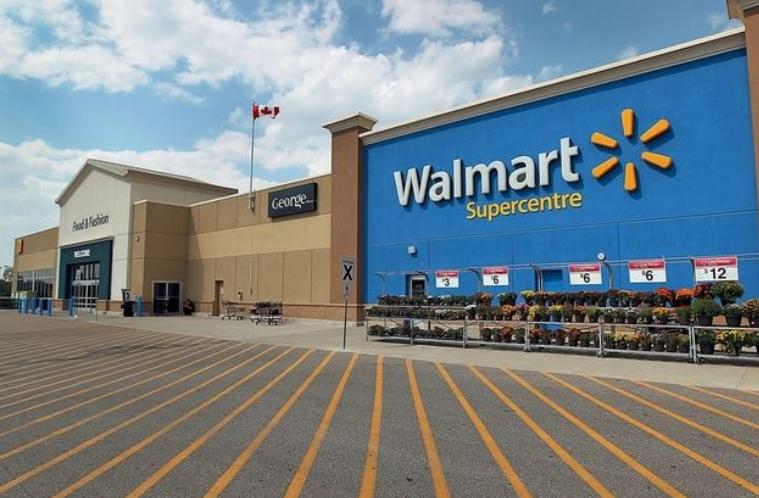 沃尔玛将很快开始测试其自己的订阅服务Walmart