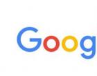 谷歌的Smart Compose尚未通过Beta测试