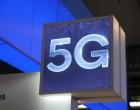 FCC批准了将导致拍卖5G中频带频谱的计划