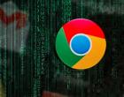 Google的Chrome插件可让您链接网站上的文字