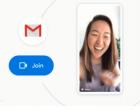 Google Meet即将在Android和iOS版Gmail上使用