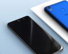 Tecno Mobiles即将在推出Spark预算智能手机子品牌