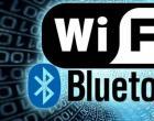 蓝牙和Wi-Fi 了解这两种无线技术的区别