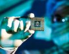 Arm推出了与英特尔芯片竞争的新技术