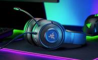 雷蛇推出Razer Kraken V3 X游戏耳机