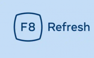Facebook将于6月2日举办F8开发者大会