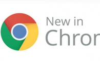 Google的字幕功能现已在Chrome浏览器中